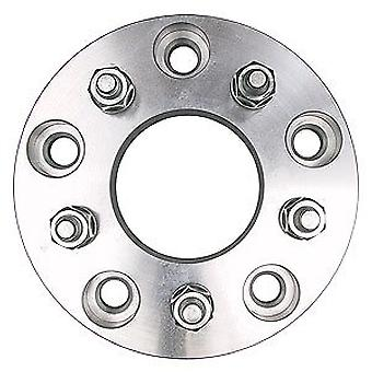 Trans-Dapt 3617 Billet Wheel Adapter