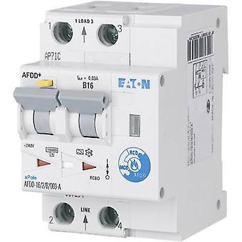 Eaton 187202 AFDD 2-pin 10 mA 230 V