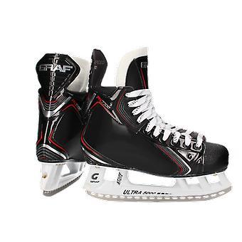 التزلج على الجليد الكونت PK7700 برو