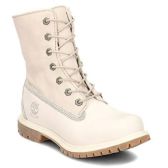 Zapatos Timberland Auth Tedy Flce 8331R invierno universal