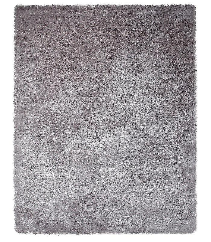 Rugs - Esprit New Glamour In Silver - 3303/14