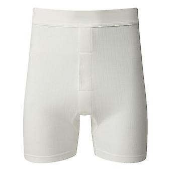 Vedoneire Men's Natural Thermal Trunks