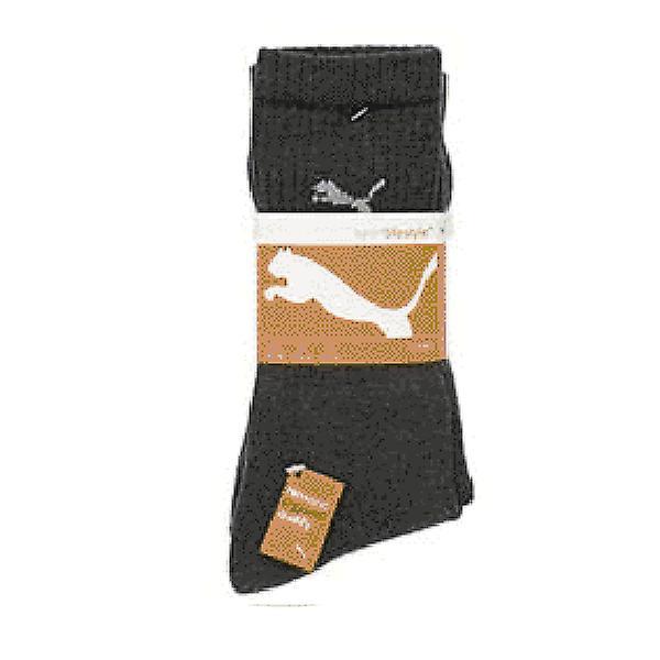 Puma sport sokken [3 pack]