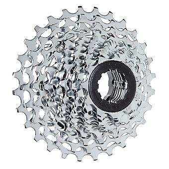 SRAM PG-1130 / / 11-speed cassette (11-28 teeth)