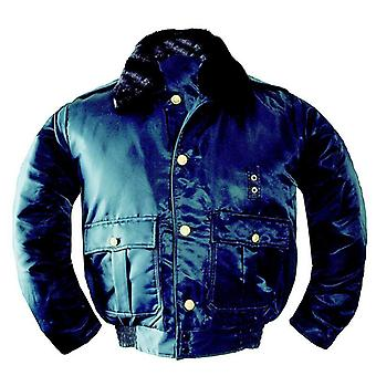 RTC New York Police Jacket