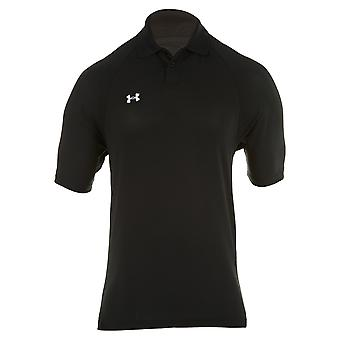 Tactical Upf 30 + Gitter Polo Style1201208