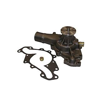 GMB 130-7200 OE Replacement Water Pump with Gasket