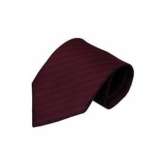 Red tie Telve 01