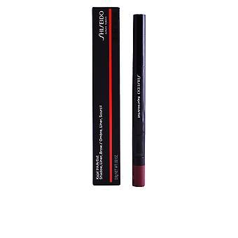 Shiseido Kajal Inkartist #08-gunjo Blue 0,8 Gr For Women