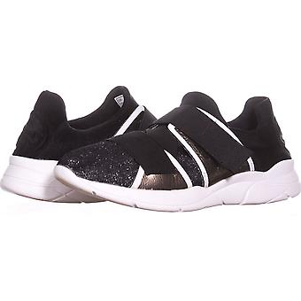 Guess Womens Verna Low Top   Fashion Sneakers