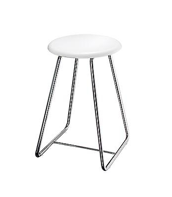 Outline Shower Chair FK403