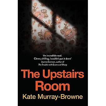 Hårsalong av Kate Murray-Browne - 9781509837595 bok