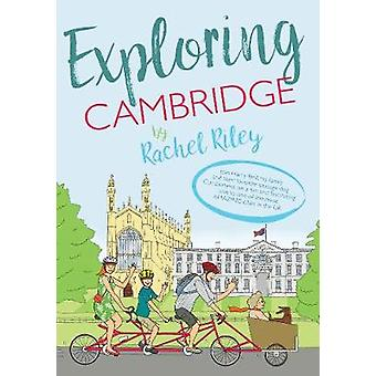 Cambridge in Cambridge - 9781788034579 Buch zu erkunden