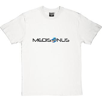Medisonus Men's T-Shirt