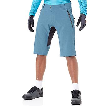 Race Face Slate Stage MTB Shorts