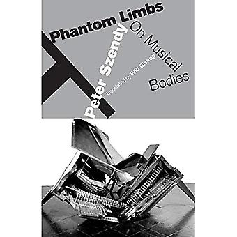 Phantom Limbs: