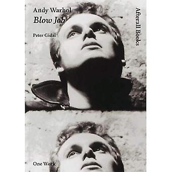 Andy Warhol: boquete