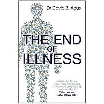 La fin de la maladie