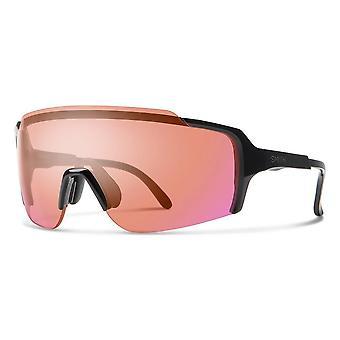 SMITH Flywheel Performance Sunglasses