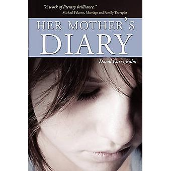 Her Mothers Diary by Kahn & David Curry