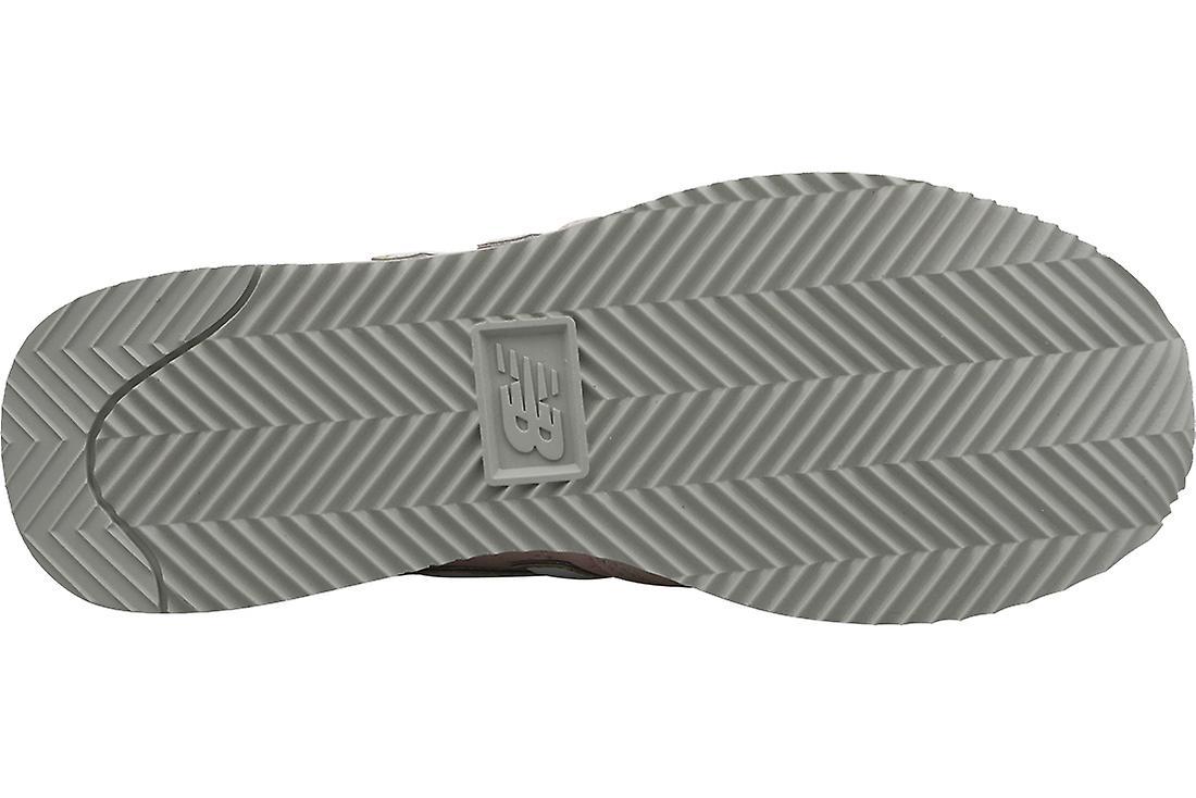 New Balance WL220TPA Womens sneakers