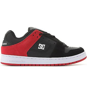 DC Manteca M ADYS100177BAH chaussures homme