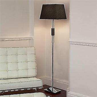 Endon TARRANGO TARRANGO Floor Lamp