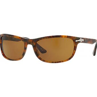 Persol 3156S Caffe' Brown