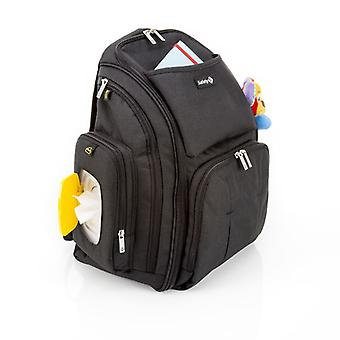 Safety 1st Backpack Changer