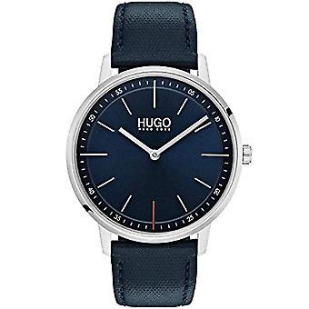 HUGO Man Watch ref. 1520008