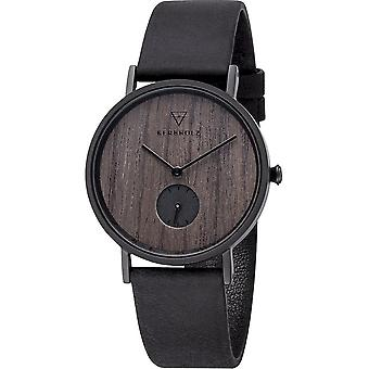 Kerbwood - Wristwatch - Unisex - Frida - 4251240409436