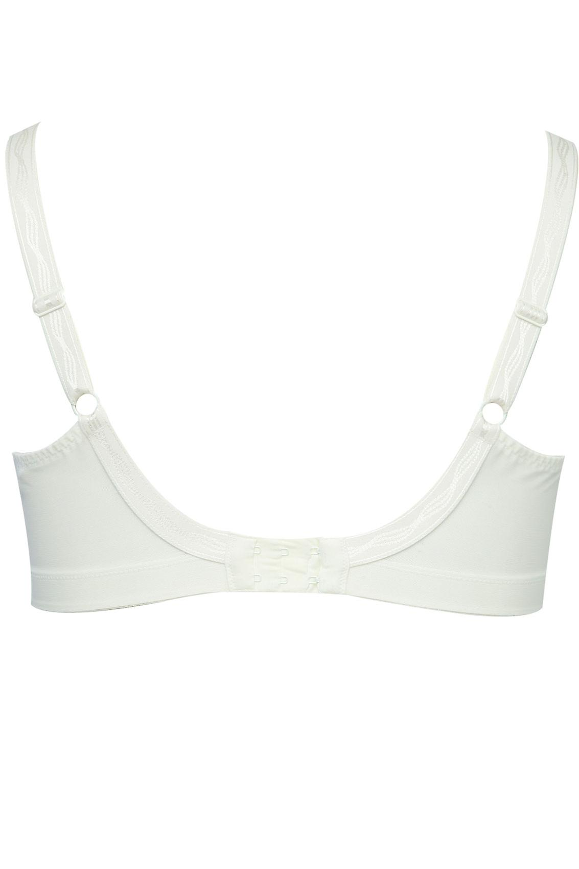 Elomi Perle Soft-Cup Bra Caitlyn
