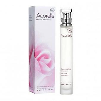 Acorelle Fresh water Douceur De Rose (Woman , Perfume , Women´s Perfumes)
