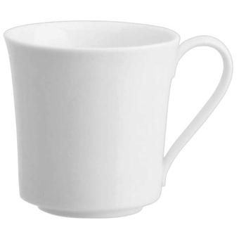 Avet 320 Ml Mug Set of 6 (Home , Kitchen , Kitchenware and pastries , Cups and teapots)