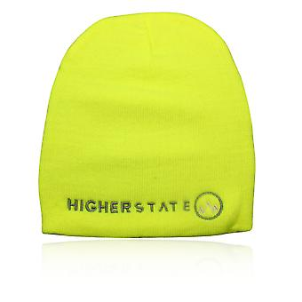 Higher State Cold Weather Beanie