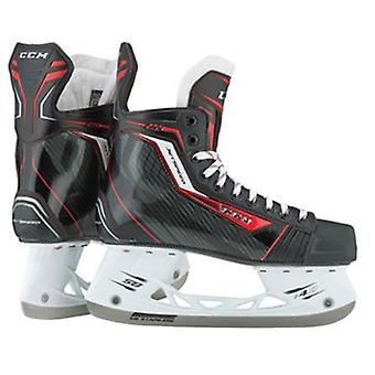CCM Jet speed 270 skates junior
