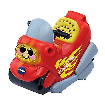 VTech Baby Toot-Toot driver moto