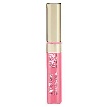 Anne Marie Borlind Lip Gloss (Woman , Makeup , Lips , Lip Glosses)