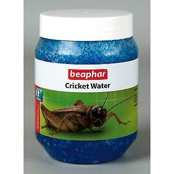 Beaphar Cricket agua 240g
