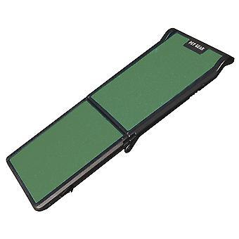 PET Gear Reisen Licht Bi-Fold Rampe 42x16x4cm (bis zu 7,8 lb)