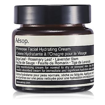 Aesop Primrose Facial Hydrating Cream 60ml/2 ounce