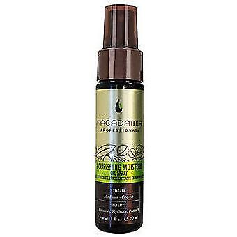 Macadamia Moisture Nourishing Oil Spray 30 Ml
