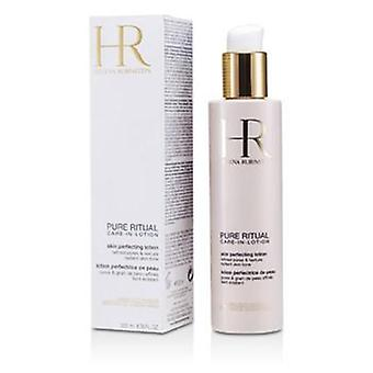 Helena Rubinstein ren Ritual hud udvikle Lotion - 200ml / 6.76 oz