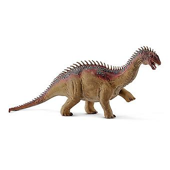 Schleich Barapasaurus (Toys , Dolls And Accesories , Miniature Toys , Animals)