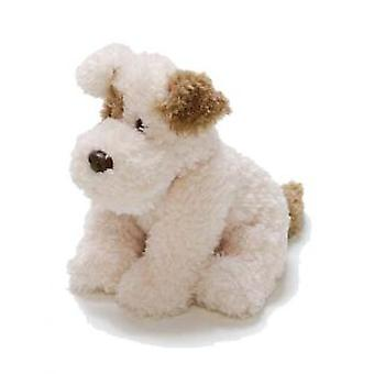 Qualillet Mil Cuddly Toy (Dogs , Toys & Sport , Stuffed Toys)