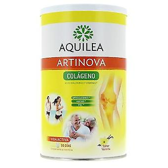 Aquilea Collagene Artinova 375 gr (Vitamine e supplementi , Nutrienti)