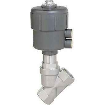 Busch Jost 84520 Air Controlled 2/2 Way Valve