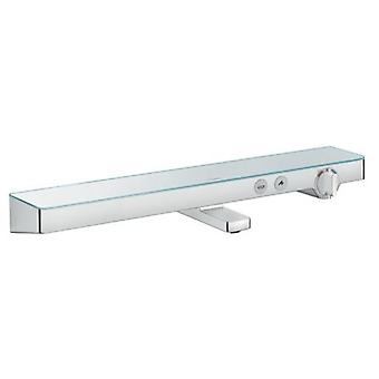 Hansgrohe Select ShowerTablet bath 700 13183000