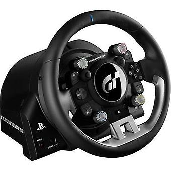 Steering wheel and pedals Thrustmaster TMX Force PC, Xbox One