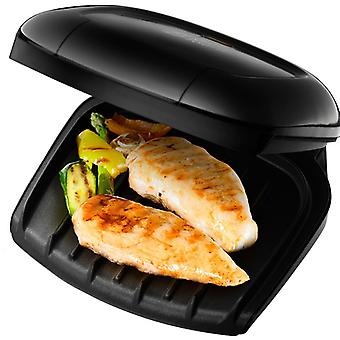 Russell Hobbs Paninigrill Compact George For